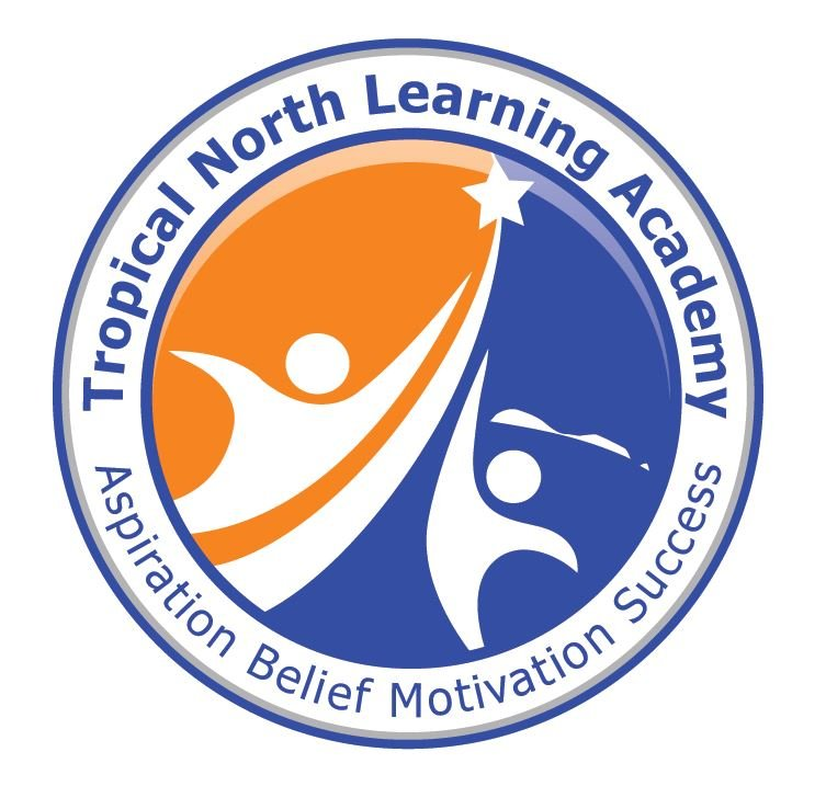 Tropical North Learning Academy